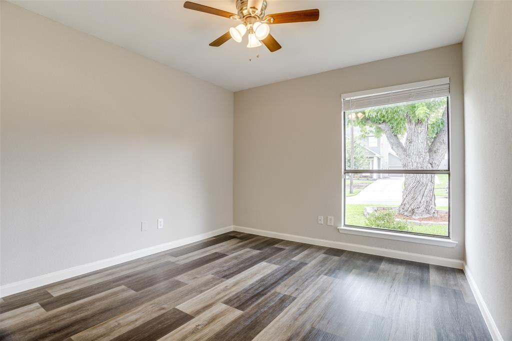 405 Benge  Street, McKinney, Texas 75069 - acquisto real estate best style realtor kim miller best real estate reviews dfw