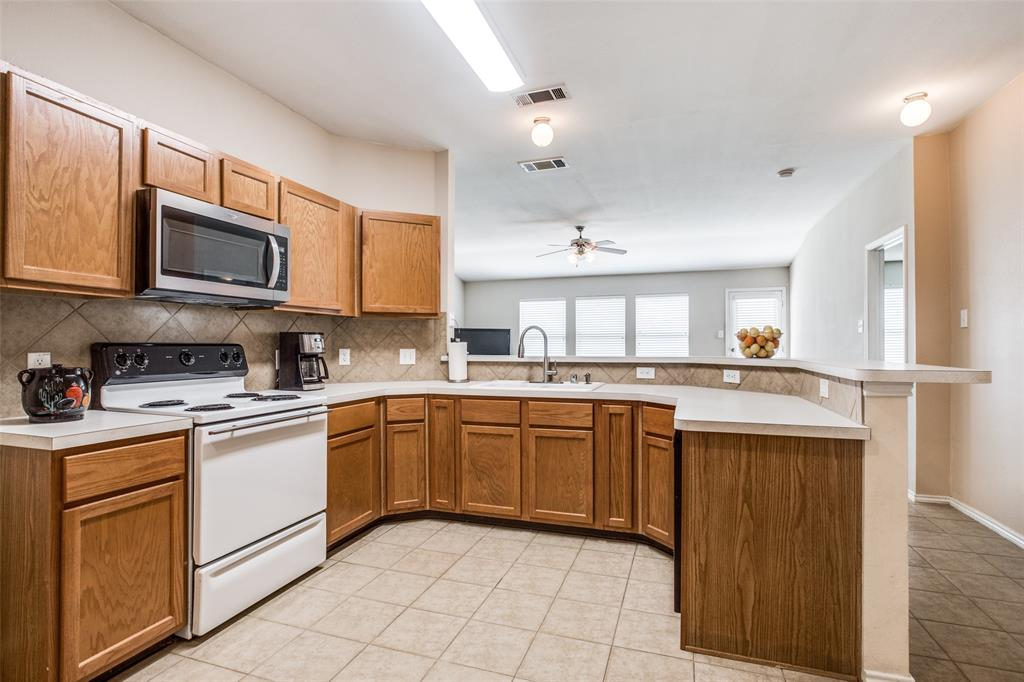 3420 Replay  Lane, Little Elm, Texas 75068 - acquisto real estate best listing listing agent in texas shana acquisto rich person realtor