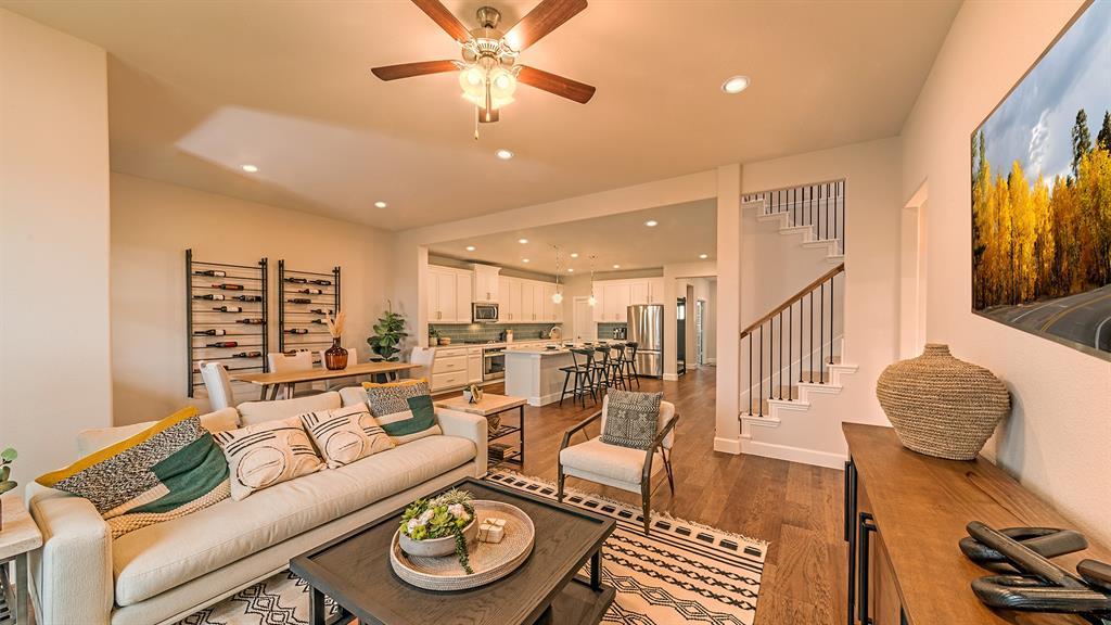1312 Hutchings  Court, Celina, Texas 75009 - acquisto real estate best allen realtor kim miller hunters creek expert