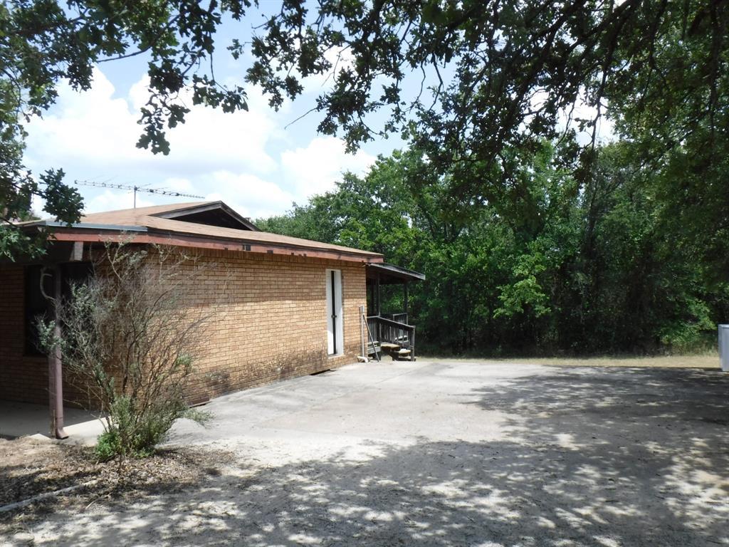 155 Spring Valley  Road, Paradise, Texas 76073 - acquisto real estate best prosper realtor susan cancemi windfarms realtor