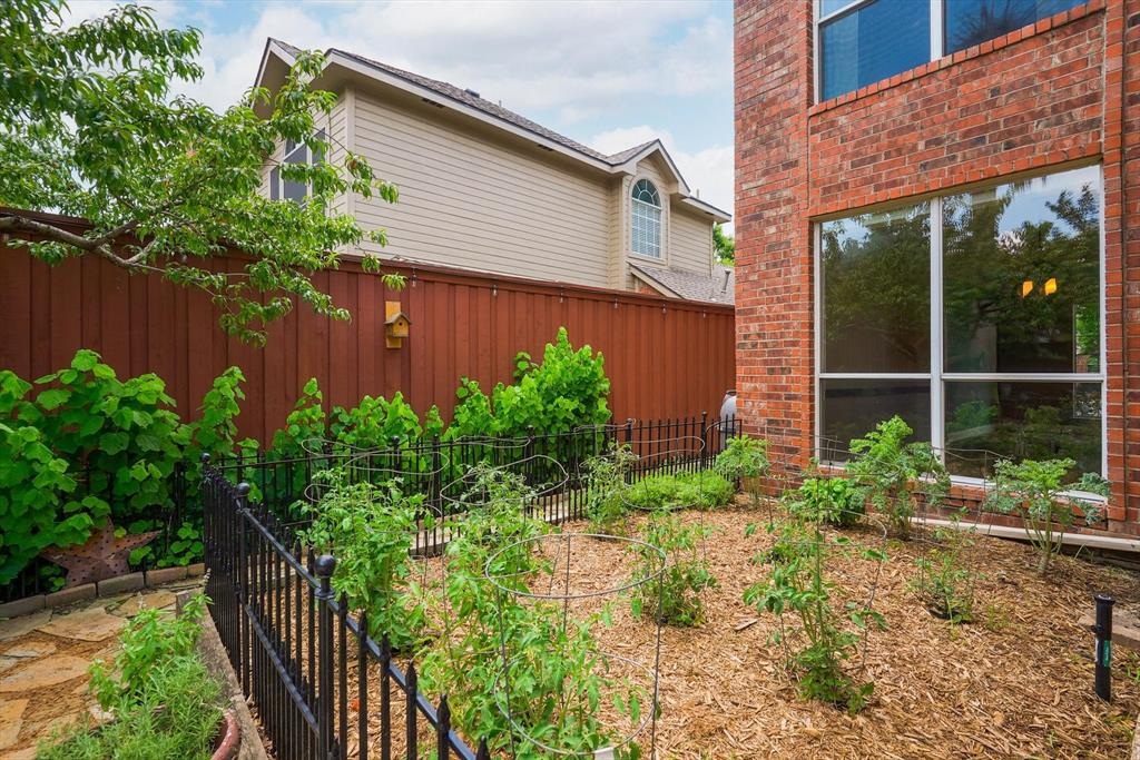 2124 Gisbourne  Drive, Flower Mound, Texas 75028 - acquisto real estate nicest realtor in america shana acquisto