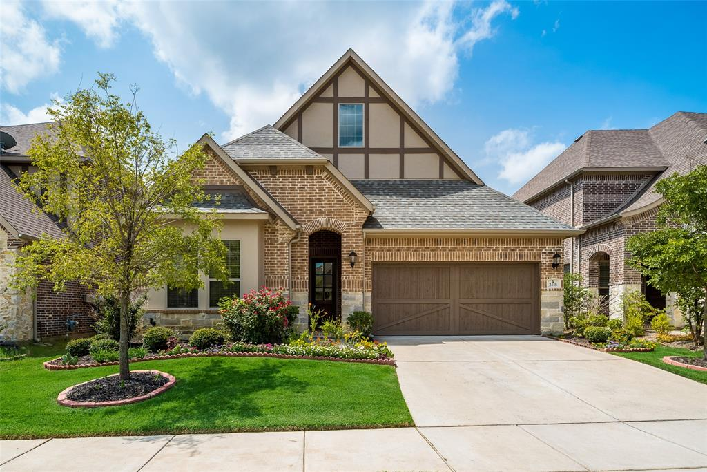 2448 Mare  Road, Carrollton, Texas 75010 - Acquisto Real Estate best plano realtor mike Shepherd home owners association expert