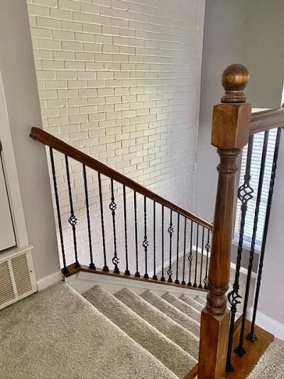 2315 Chapel Hill  Lane, Arlington, Texas 76014 - acquisto real estate best realtor foreclosure real estate mike shepeherd walnut grove realtor