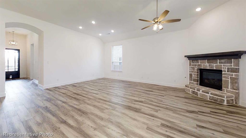 14916 Chipwood  Drive, Aledo, Texas 76008 - acquisto real estate best highland park realtor amy gasperini fast real estate service
