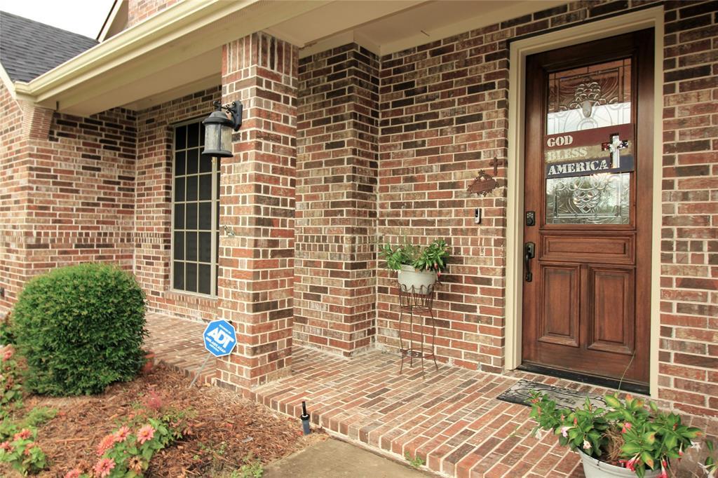 7109 New Bury  Court, Rowlett, Texas 75089 - acquisto real estate best prosper realtor susan cancemi windfarms realtor