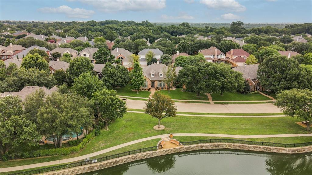 968 Gibbs  Crossing, Coppell, Texas 75019 - acquisto real estate best looking realtor in america shana acquisto