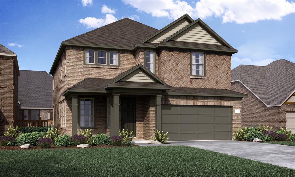 2109 Bonnell  Street, Carrollton, Texas 75010 - Acquisto Real Estate best frisco realtor Amy Gasperini 1031 exchange expert