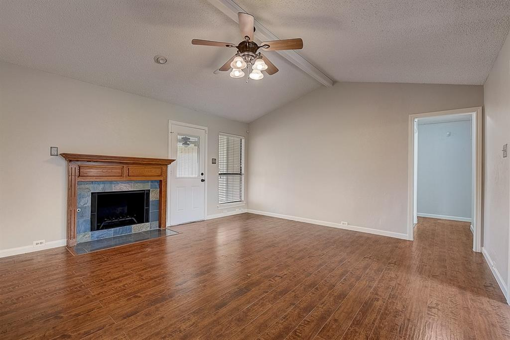 405 Kingsbridge  Court, Garland, Texas 75040 - acquisto real estate best flower mound realtor jody daley lake highalands agent of the year