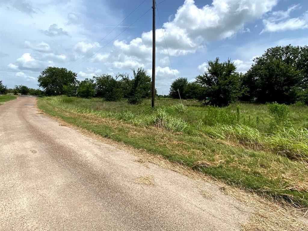 14975 Chris  Trail, Kemp, Texas 75143 - acquisto real estate best allen realtor kim miller hunters creek expert