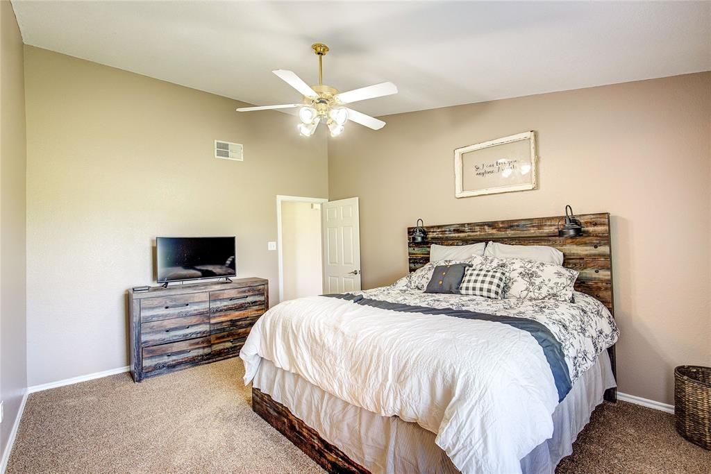 5750 Southfork  Drive, Royse City, Texas 75189 - acquisto real estaet best boutique real estate firm in texas for high net worth sellers