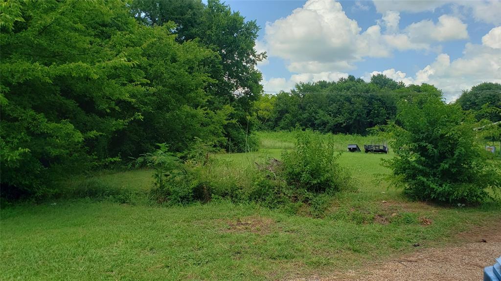TBD Deep Hill  Circle, Gun Barrel City, Texas 75156 - acquisto real estate best allen realtor kim miller hunters creek expert