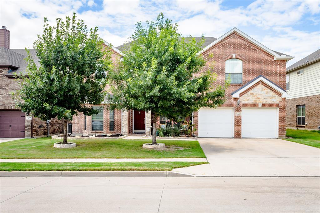 6133 Sunrise Lake  Drive, Fort Worth, Texas 76179 - Acquisto Real Estate best plano realtor mike Shepherd home owners association expert
