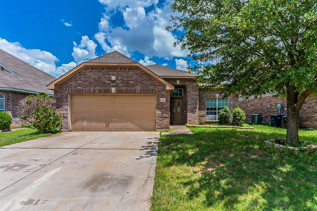 2120 Deniro  Drive, Fort Worth, Texas 76134 - Acquisto Real Estate best frisco realtor Amy Gasperini 1031 exchange expert
