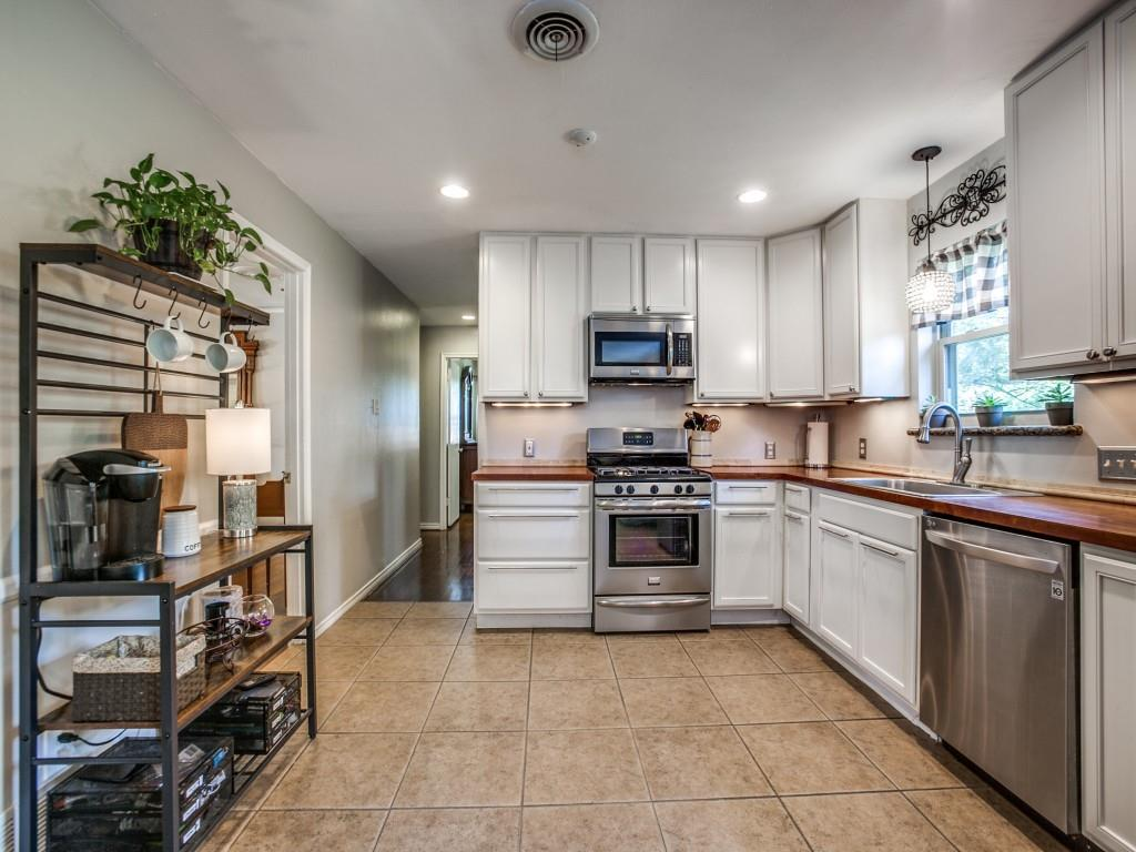 1323 Cypress  Drive, Richardson, Texas 75080 - acquisto real estate best listing agent in the nation shana acquisto estate realtor