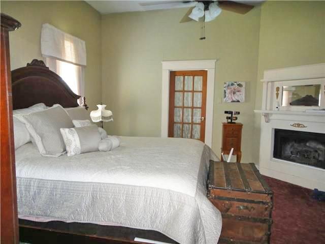 520 Howard Street  Street, Royse City, Texas 75189 - acquisto real estate best realtor foreclosure real estate mike shepeherd walnut grove realtor