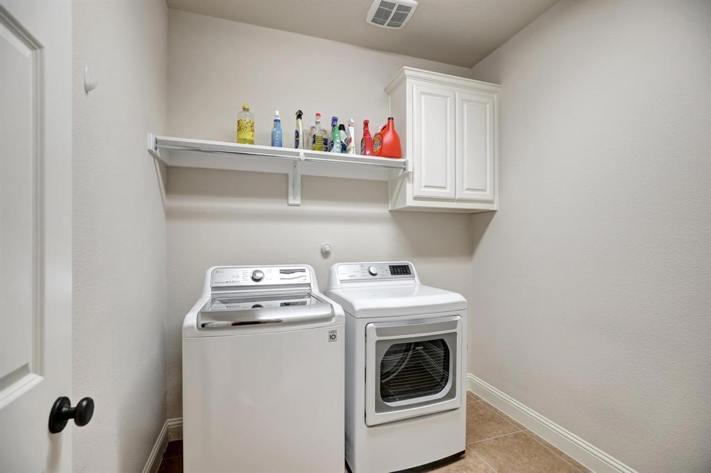 801 Quiet Oak  Lane, Prosper, Texas 75078 - acquisto real estate best frisco real estate agent amy gasperini panther creek realtor