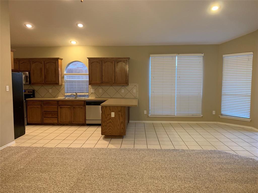 9900 Tehama Ridge  Fort Worth, Texas 76177 - acquisto real estate best highland park realtor amy gasperini fast real estate service