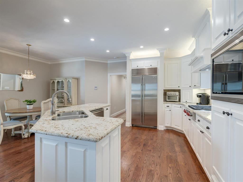 1407 Northridge  Drive, Southlake, Texas 76092 - acquisto real estate best looking realtor in america shana acquisto