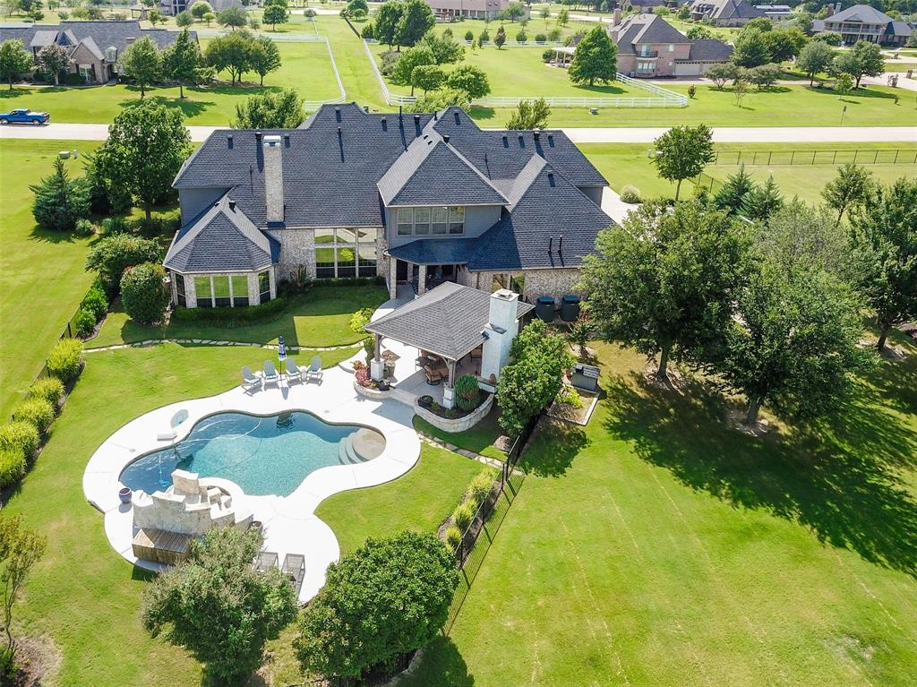 1217 Fox  Run, Bartonville, Texas 76226 - Acquisto Real Estate best frisco realtor Amy Gasperini 1031 exchange expert