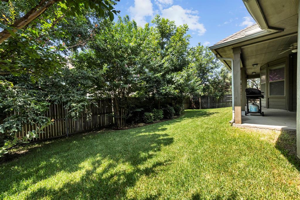 405 Bryn Mawr  Lane, Van Alstyne, Texas 75495 - acquisto real estate best listing photos hannah ewing mckinney real estate expert
