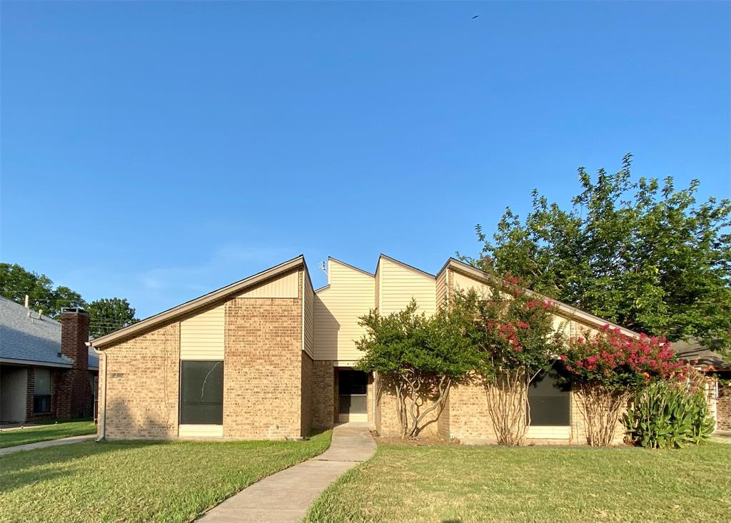 417 S 4th  Street, Wylie, Texas 75098 - Acquisto Real Estate best frisco realtor Amy Gasperini 1031 exchange expert