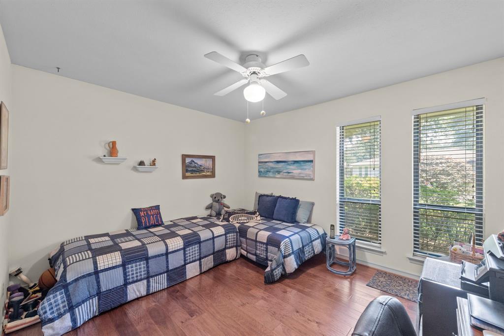 3232 Catamore  Lane, Dallas, Texas 75229 - acquisto real estate best new home sales realtor linda miller executor real estate
