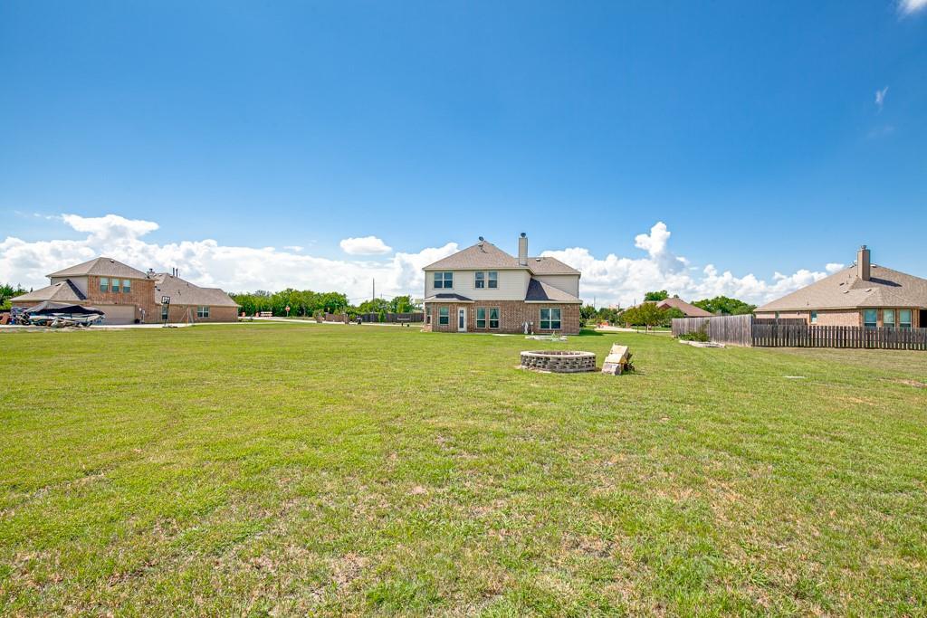 1087 Harmony  Circle, Nevada, Texas 75173 - acquisto real estate smartest realtor in america shana acquisto