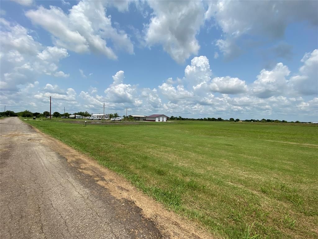 2130 County Road 2130  Greenville, Texas 75402 - acquisto real estate best real estate idx dilusso marketing mike acquisto