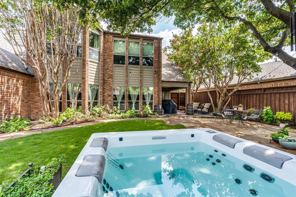 5743 Buffridge  Trail, Dallas, Texas 75252 - acquisto real estate best luxury home specialist shana acquisto