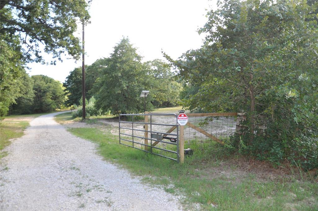 150 Private Road 4631  Boyd, Texas 76023 - Acquisto Real Estate best frisco realtor Amy Gasperini 1031 exchange expert