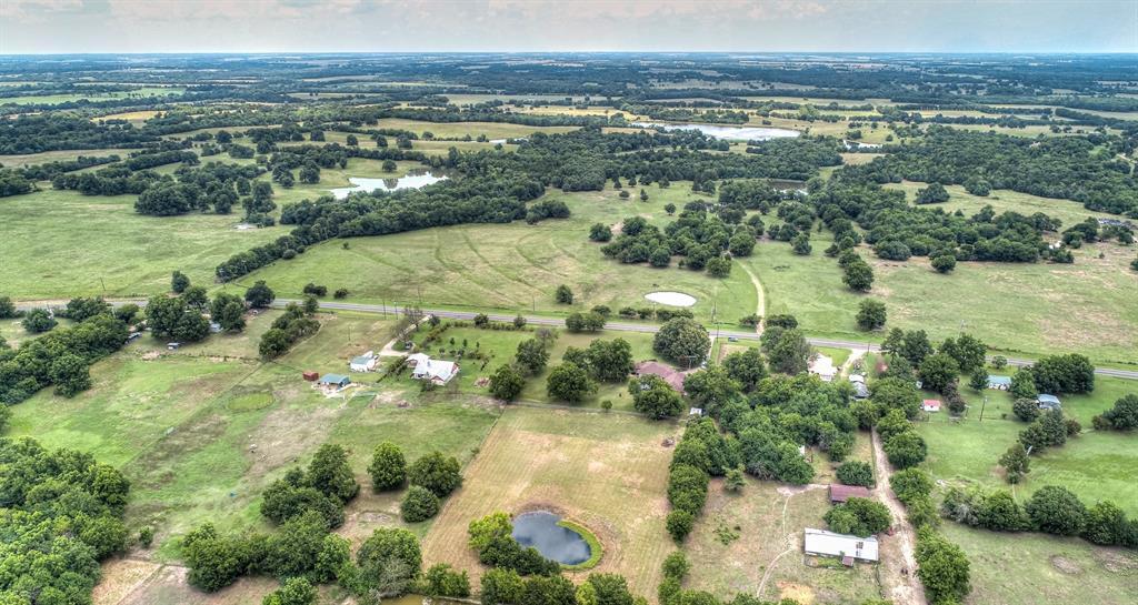 423 Main  Street, Pecan Gap, Texas 75469 - Acquisto Real Estate best frisco realtor Amy Gasperini 1031 exchange expert