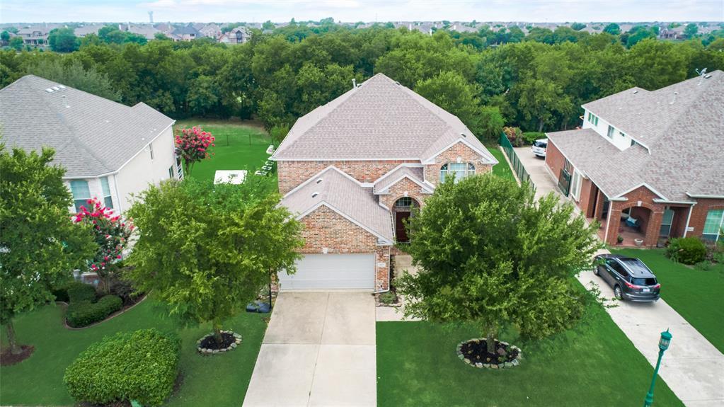 2077 Sleepy Hollow  Trail, Frisco, Texas 75033 - Acquisto Real Estate best mckinney realtor hannah ewing stonebridge ranch expert
