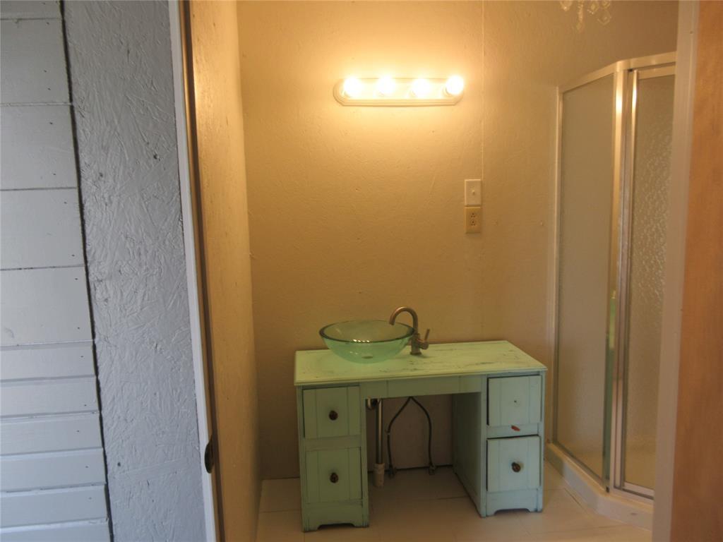 2107 County Road 3040  Bonham, Texas 75418 - acquisto real estate best looking realtor in america shana acquisto