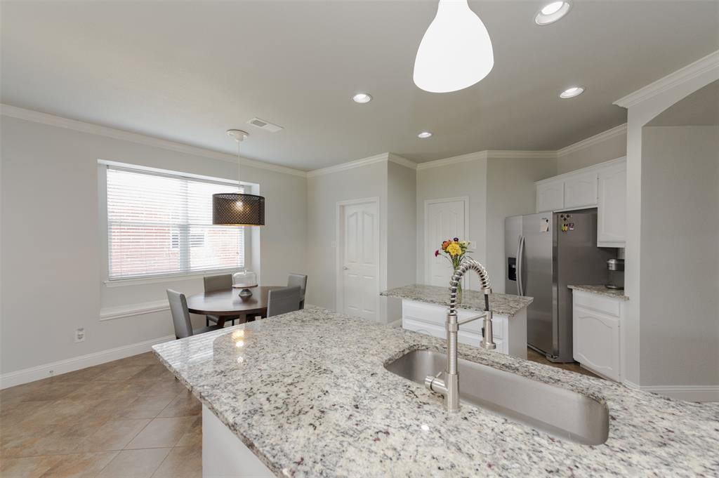 12740 Hannahsville  Lane, Fort Worth, Texas 76244 - acquisto real estate best prosper realtor susan cancemi windfarms realtor
