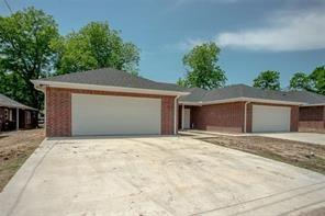 1719 Division  Commerce, Texas 75428 - Acquisto Real Estate best plano realtor mike Shepherd home owners association expert