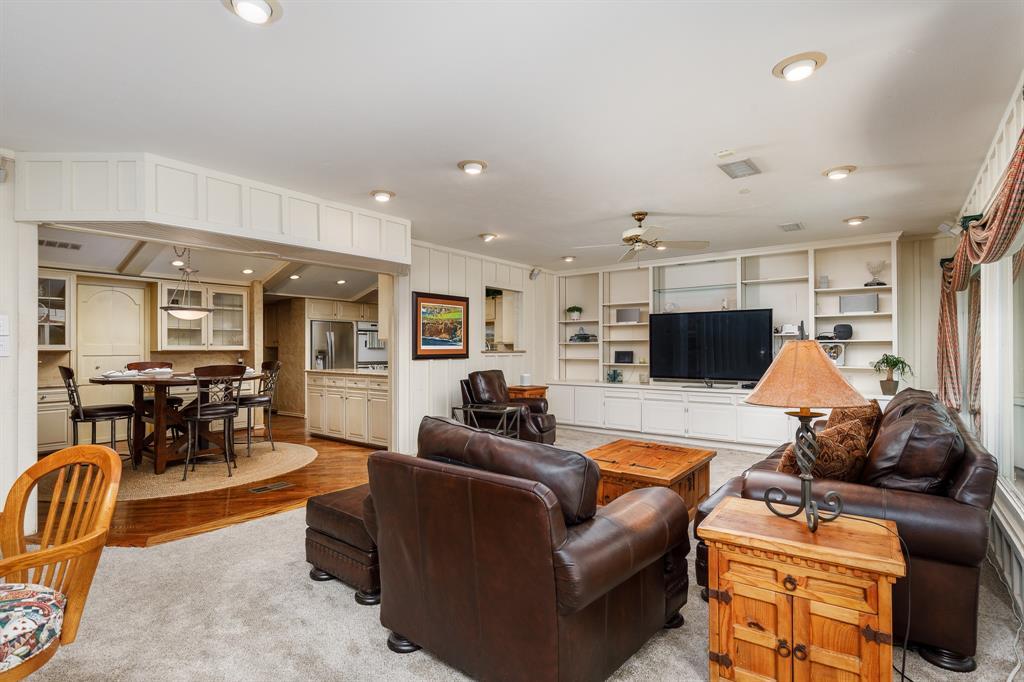 6556 Meadowcreek  Drive, Dallas, Texas 75254 - acquisto real estate best luxury buyers agent in texas shana acquisto inheritance realtor