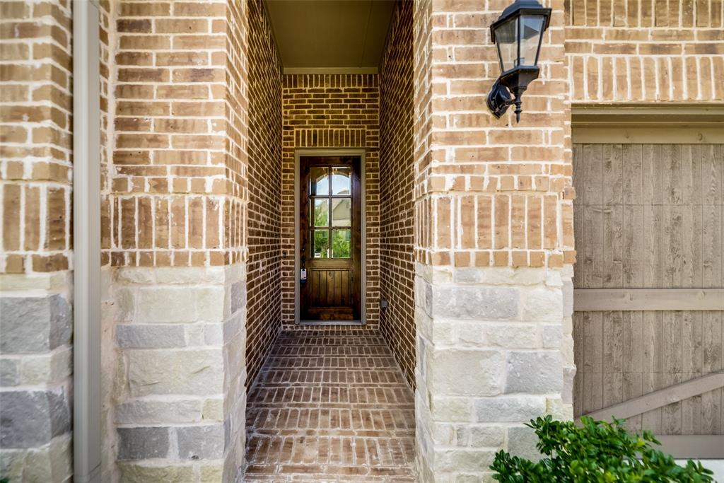 2448 Mare  Road, Carrollton, Texas 75010 - Acquisto Real Estate best mckinney realtor hannah ewing stonebridge ranch expert