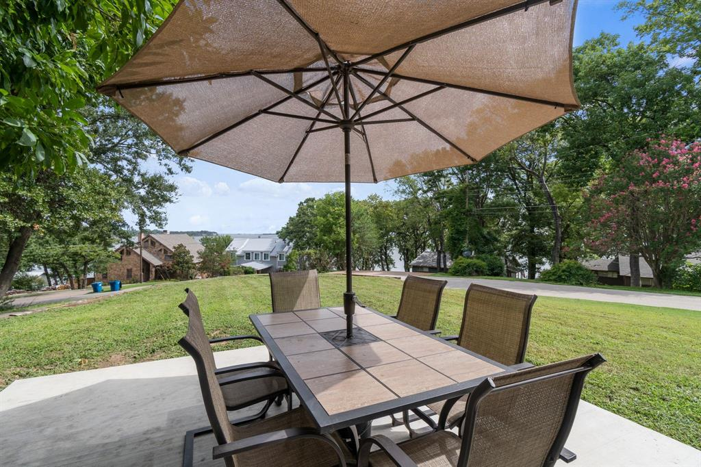 1202 Rim of the World Dr  Tool, Texas 75143 - acquisto real estate best real estate company in frisco texas real estate showings