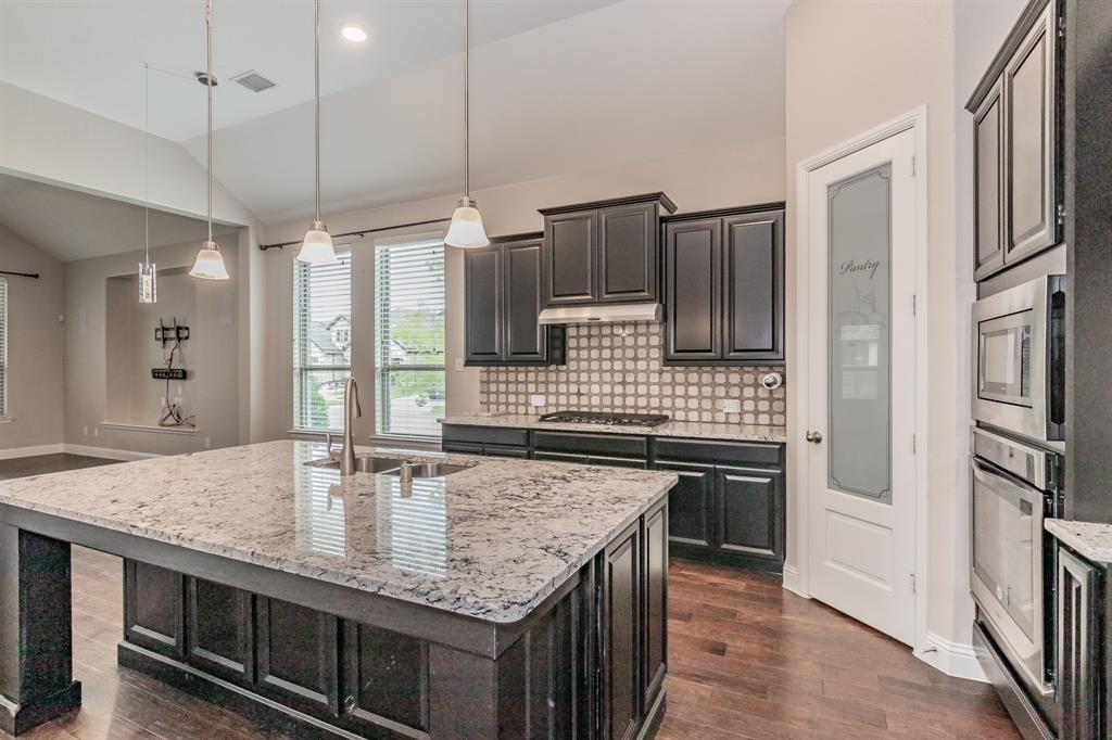 5100 Ember  Place, Little Elm, Texas 76227 - acquisto real estate best celina realtor logan lawrence best dressed realtor