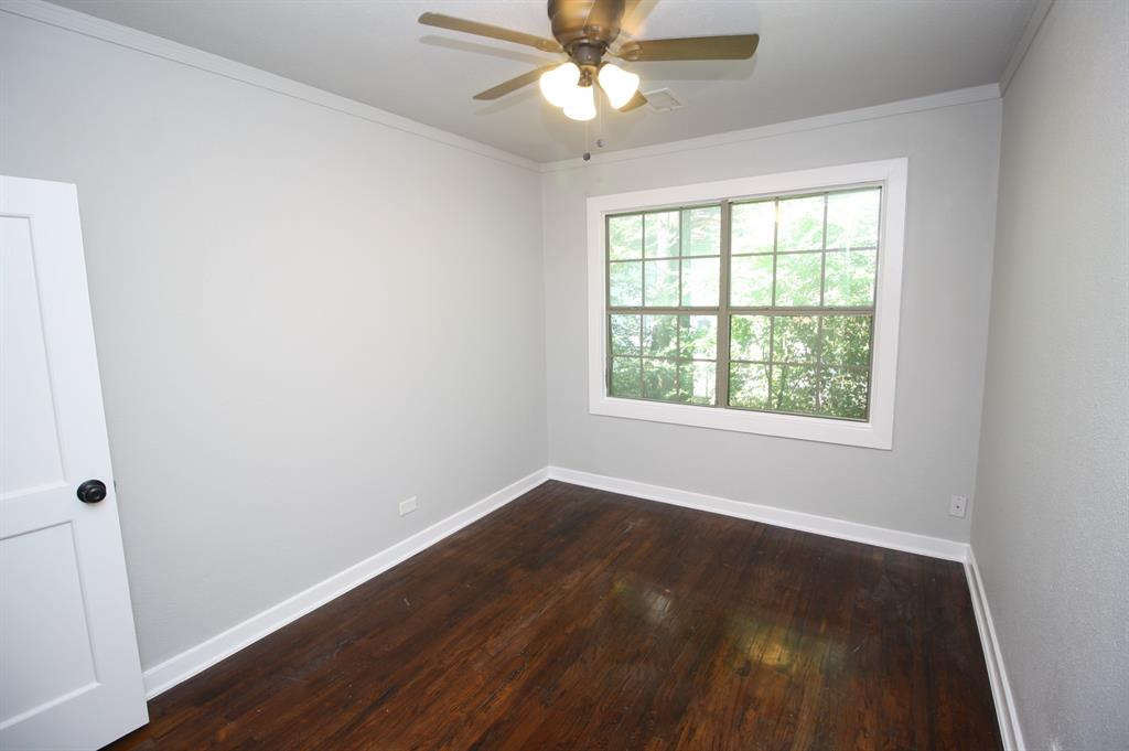 107 Westvue  Street, Terrell, Texas 75160 - acquisto real estate best designer and realtor hannah ewing kind realtor