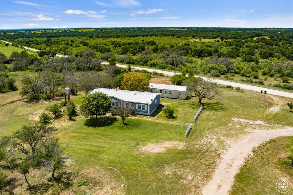 3453 County Road 476  May, Texas 76857 - Acquisto Real Estate best plano realtor mike Shepherd home owners association expert