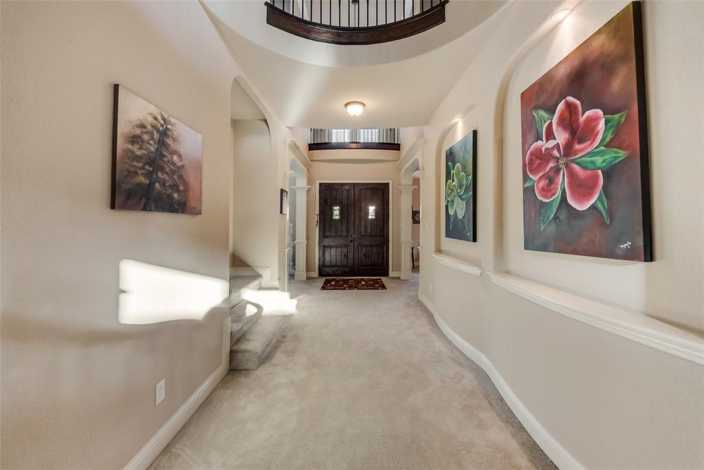 2712 Portside  Drive, Grand Prairie, Texas 75054 - acquisto real estate best listing listing agent in texas shana acquisto rich person realtor