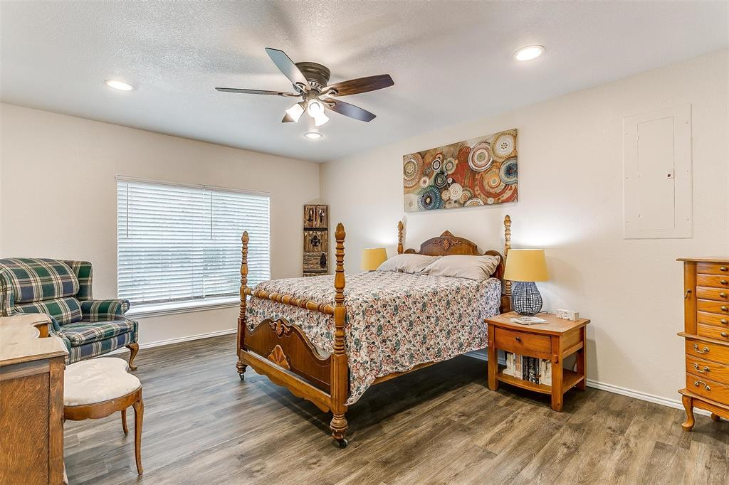 324 Howard  Road, Weatherford, Texas 76088 - acquisto real estate best investor home specialist mike shepherd relocation expert