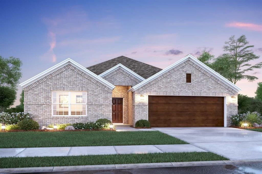 8745 Rock Hibiscus  Drive, Fort Worth, Texas 76131 - Acquisto Real Estate best frisco realtor Amy Gasperini 1031 exchange expert