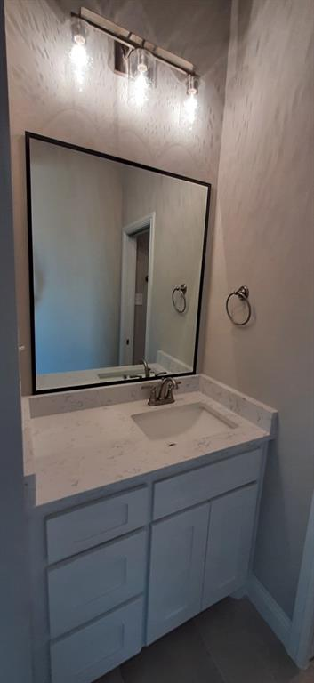 1034 Laramie  Peaster, Texas 76088 - acquisto real estate best designer and realtor hannah ewing kind realtor