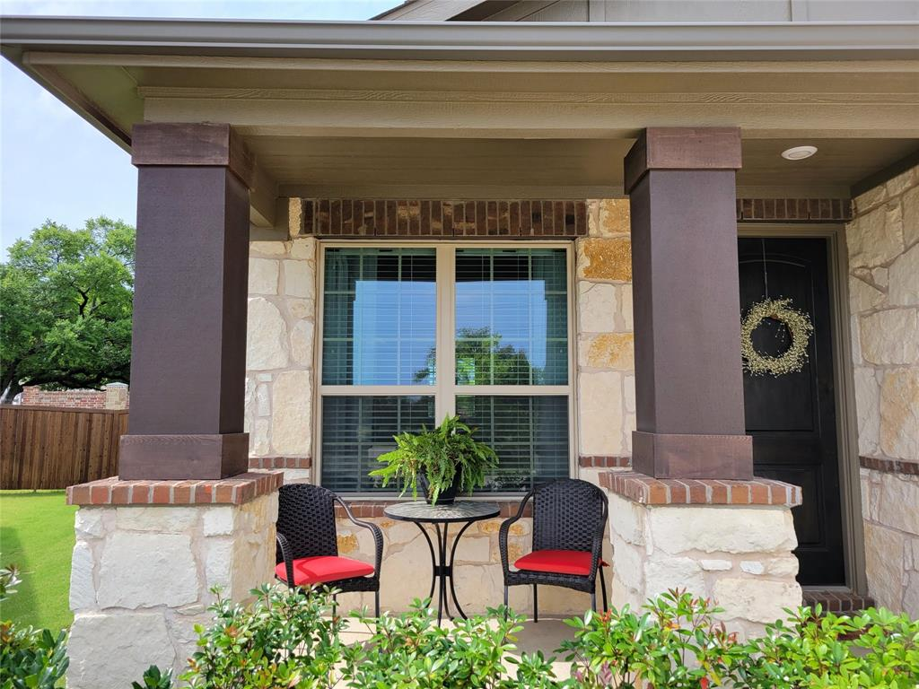2110 Aquilla  Court, Irving, Texas 75062 - acquisto real estate best the colony realtor linda miller the bridges real estate