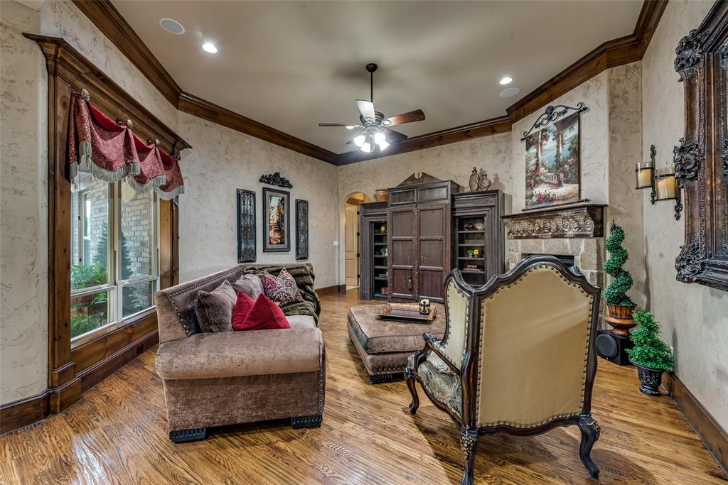 1712 Adalina  Drive, Keller, Texas 76248 - acquisto real estate best real estate company in frisco texas real estate showings