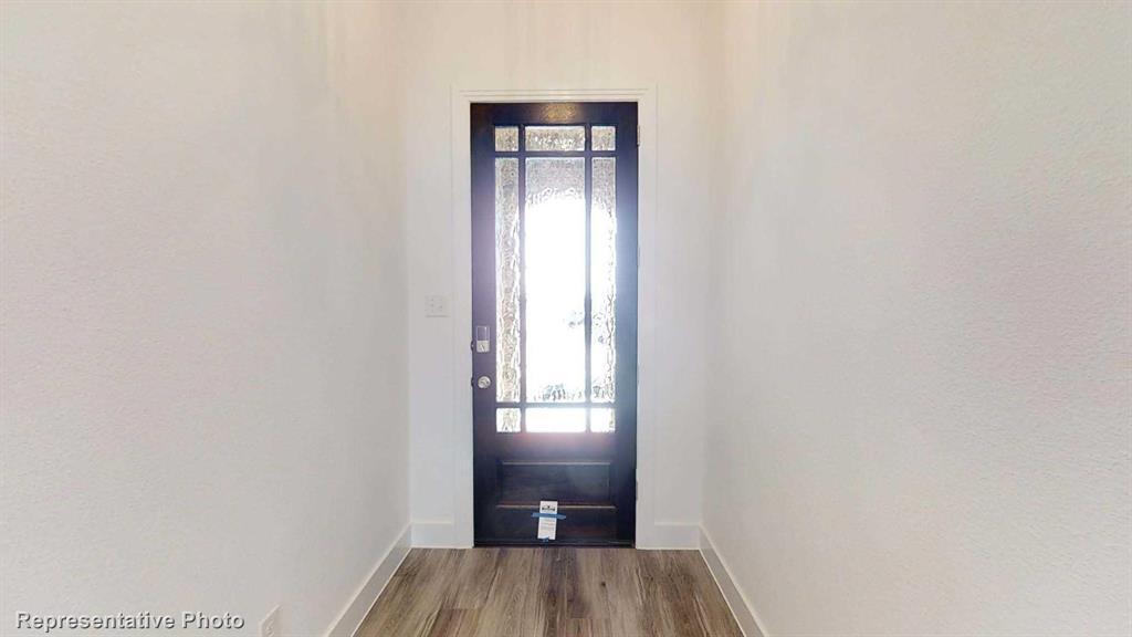 14916 Chipwood  Drive, Aledo, Texas 76008 - acquisto real estate best designer and realtor hannah ewing kind realtor