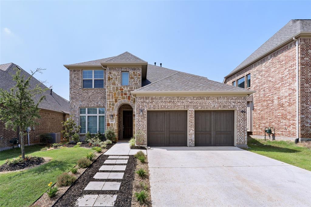 8812 Colorado  Bend, Argyle, Texas 76226 - Acquisto Real Estate best frisco realtor Amy Gasperini 1031 exchange expert