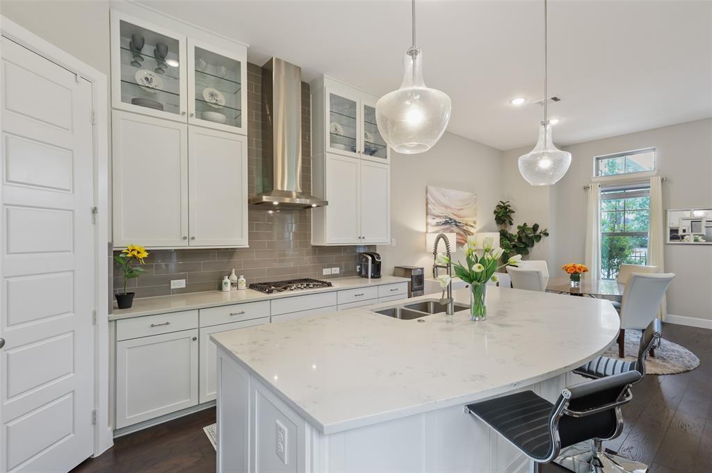 3783 Panalero  Lane, Dallas, Texas 75209 - acquisto real estate best highland park realtor amy gasperini fast real estate service
